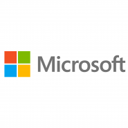 Microsoft-Redesigns-Its-Logo-for-the-First-Time-in-25-Years-Here-It-Is-3
