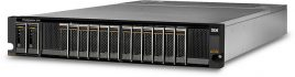 IBM FlashSystem 840 speeds data access for analytics