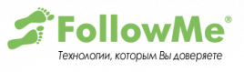 FollowMe_Logo_Green_lock_up_tag_RU